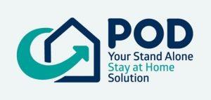 Pod-Logo-300x143